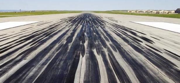 runway article