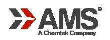 Chemtek-AMS